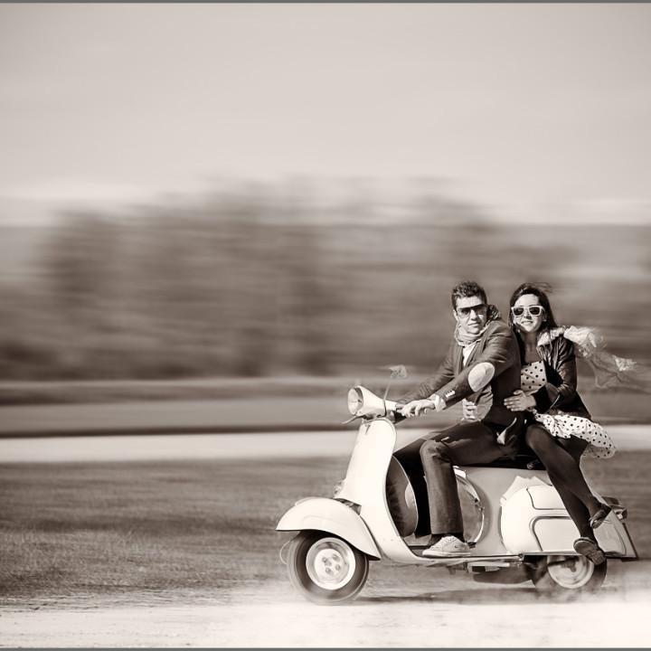 foto-wedding-matrimonio-photographers-ivrea