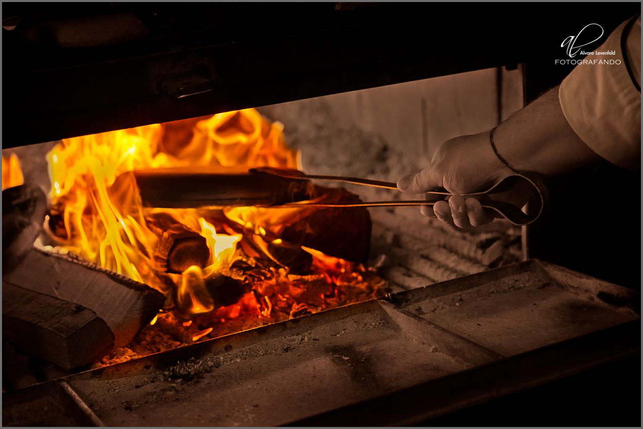 20x-foto-industriale-food-stilllife-ivrea