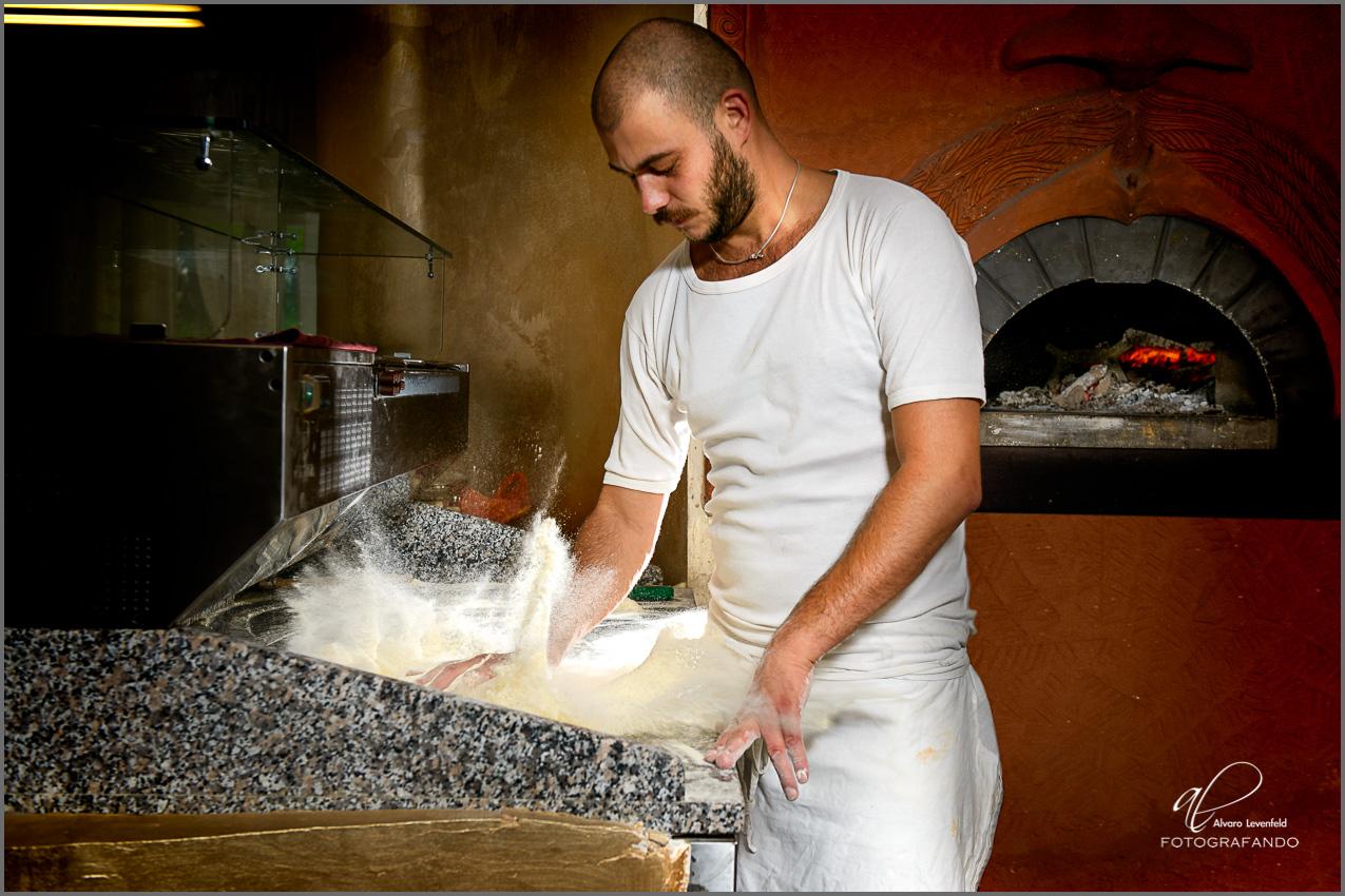 22x-foto-industriale-food-stilllife-ivrea