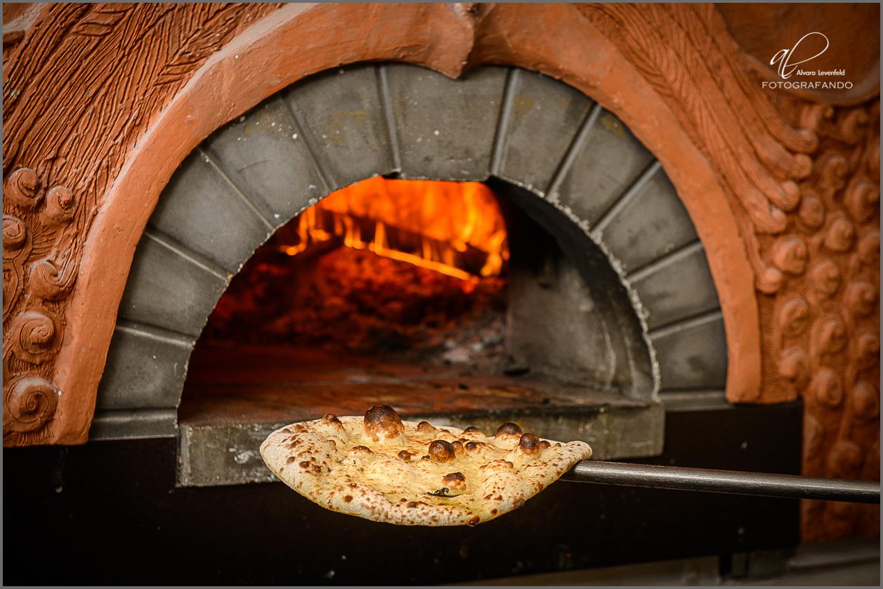 24x-foto-industriale-food-stilllife-ivrea
