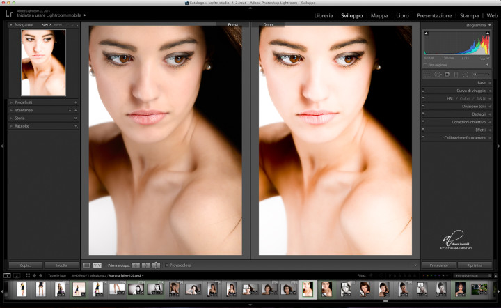 foto-corso-postproduzione-lightroom-fotografo-ivrea