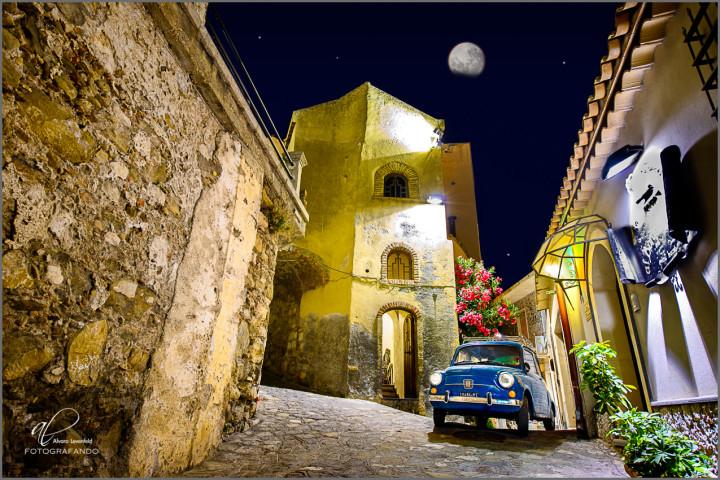 foto-paesaggi-landscape-ivrea-italia-fotografando