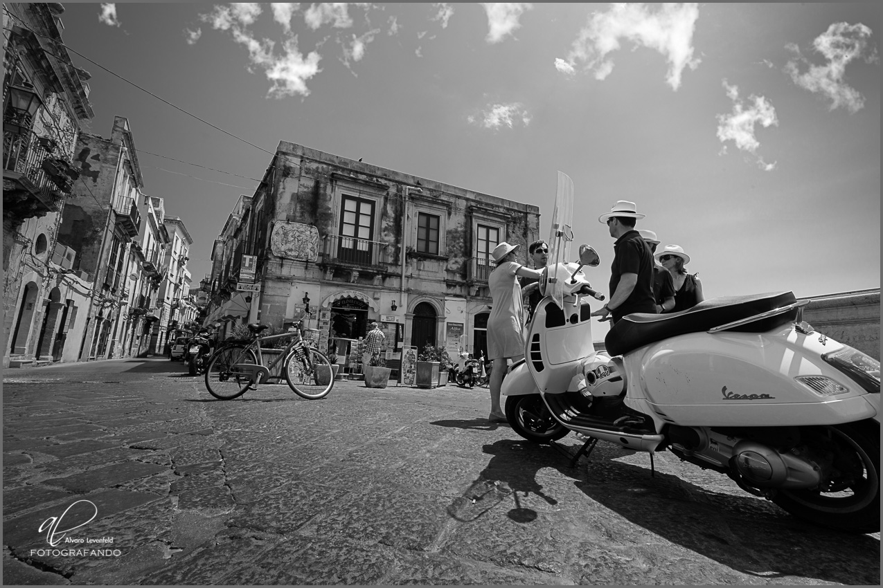02y-foto-paesaggi-landscape-ivrea-italia-fotografando