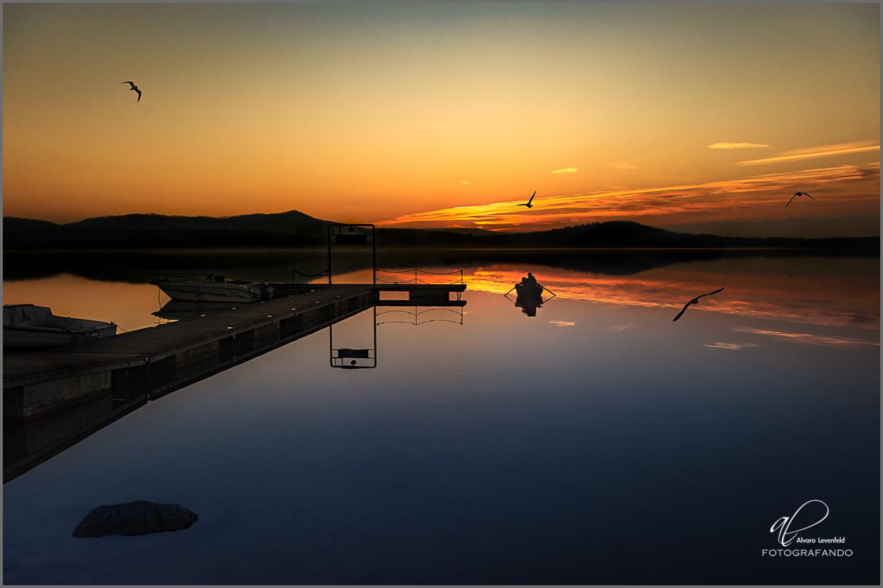 04y-foto-paesaggi-landscape-ivrea-italia-fotografando