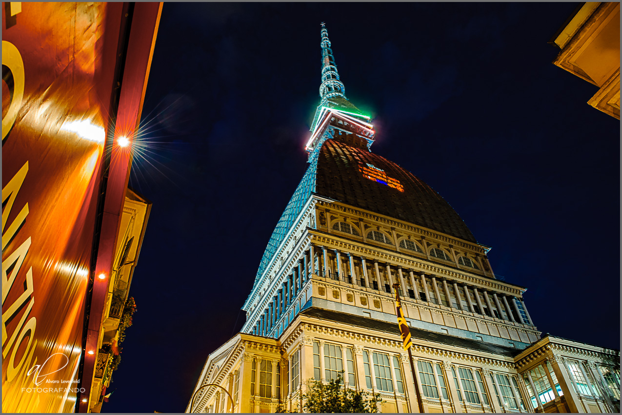 14y-foto-paesaggi-landscape-ivrea-italia-fotografando