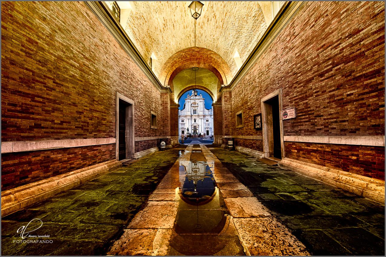 15y-foto-paesaggi-landscape-ivrea-italia-fotografando