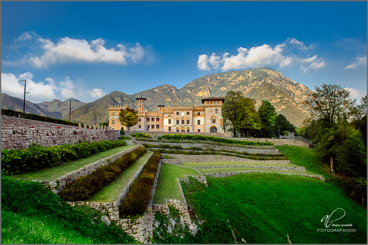 17y-foto-paesaggi-landscape-ivrea-italia-fotografando