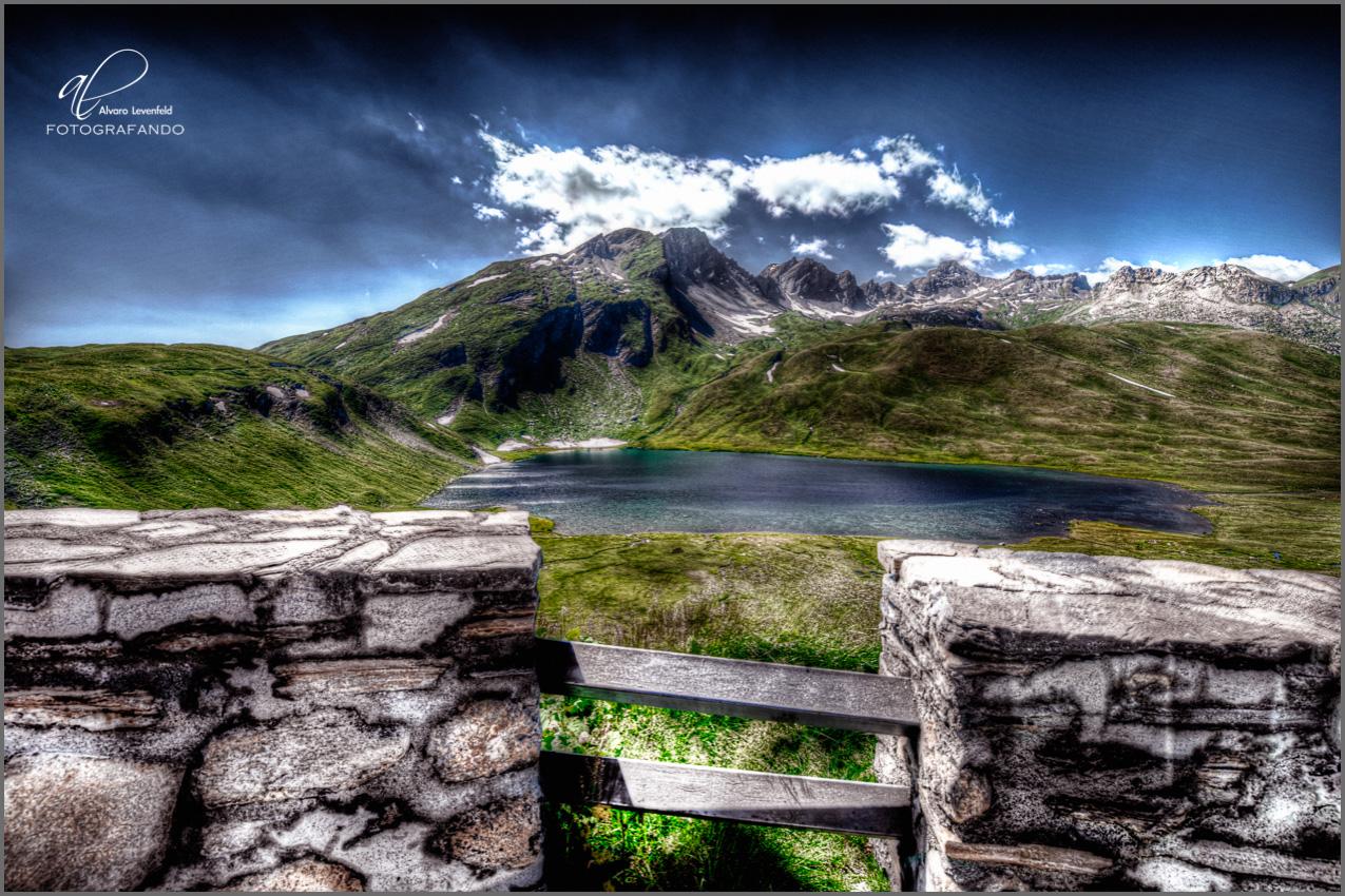 19y-foto-paesaggi-landscape-ivrea-italia-fotografando