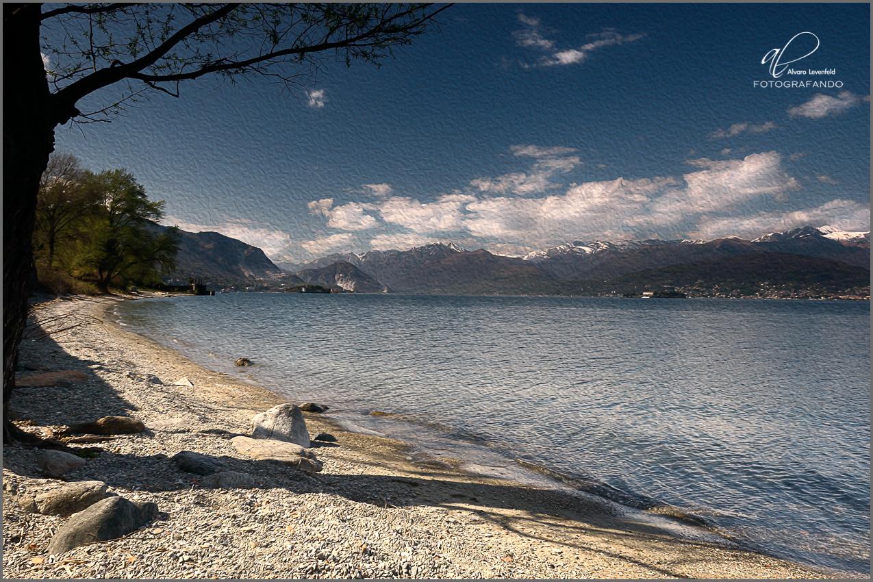 20y-foto-paesaggi-landscape-ivrea-italia-fotografando