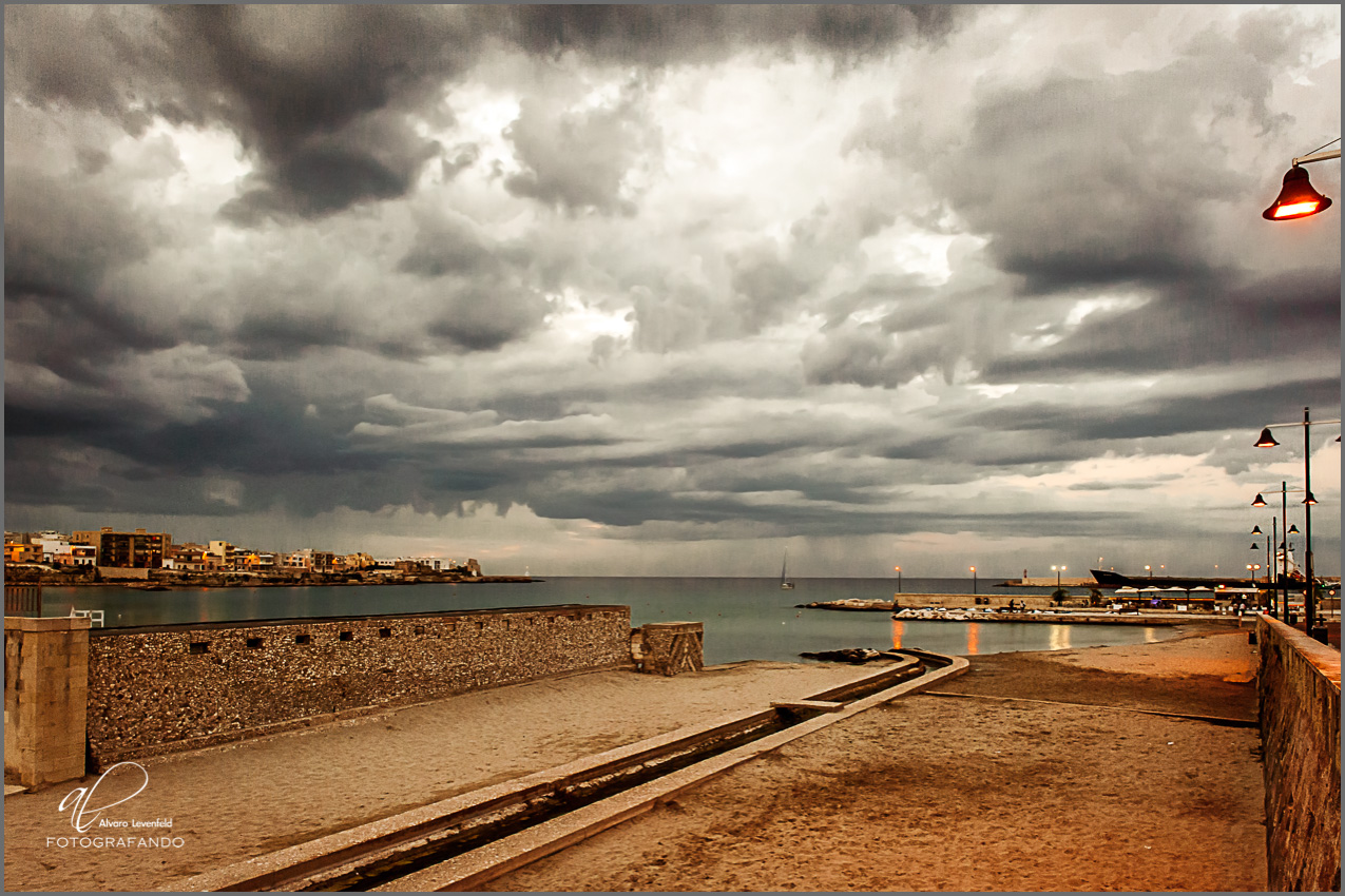 22y-foto-paesaggi-landscape-ivrea-italia-fotografando