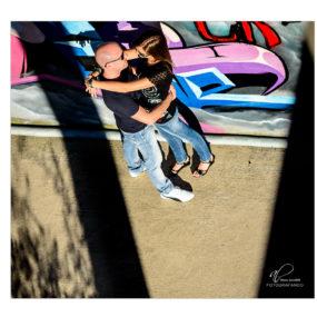 http://www.fotografando-ivrea.it/wp-content/uploads/2016/05/231o-foto-book-servizi-fotografici-fotografo-ivrea.jpg