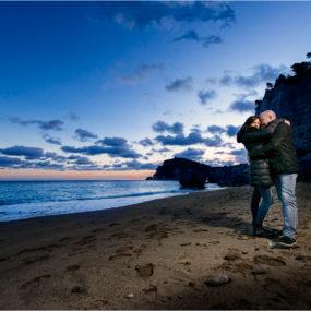 http://www.fotografando-ivrea.it/wp-content/uploads/2016/05/235o-foto-book-servizi-fotografici-fotografo-ivrea.jpg