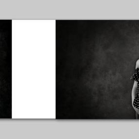 http://www.fotografando-ivrea.it/wp-content/uploads/2016/09/257o-foto-book-servizi-fotografici-fotografo-ivrea.jpg