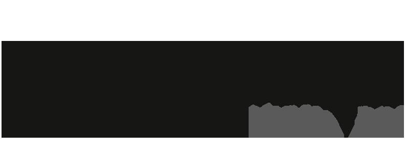 Fotografando di Alvaro Levenfeld – Fotografo di Ivrea