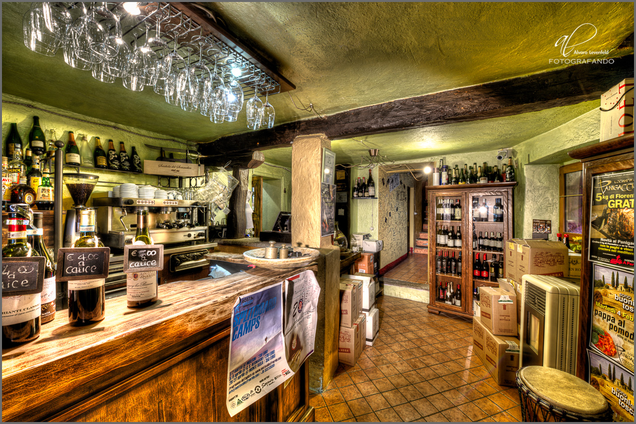 19x-foto-industriale-food-stilllife-ivrea