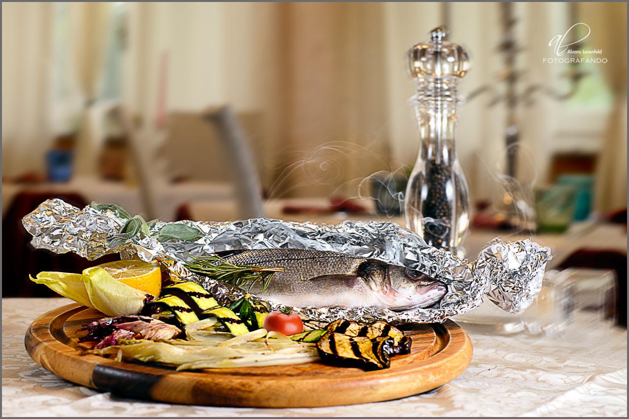 32x-foto-industriale-food-stilllife-ivrea