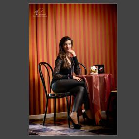 https://www.fotografando-ivrea.it/wp-content/uploads/2016/02/85o-foto-book-servizi-fotografici-fotografo-ivrea.jpg