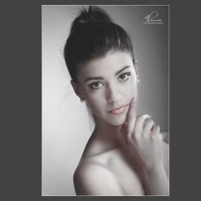 https://www.fotografando-ivrea.it/wp-content/uploads/2016/02/96o-foto-book-servizi-fotografici-fotografo-ivrea.jpg