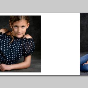 https://www.fotografando-ivrea.it/wp-content/uploads/2016/09/252o-foto-book-servizi-fotografici-fotografo-ivrea.jpg