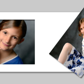 https://www.fotografando-ivrea.it/wp-content/uploads/2016/09/259o-foto-book-servizi-fotografici-fotografo-ivrea.jpg