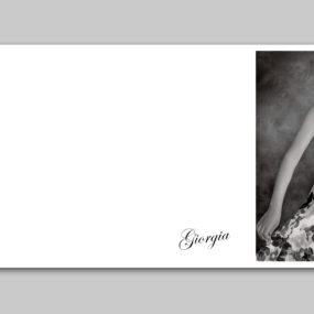 https://www.fotografando-ivrea.it/wp-content/uploads/2016/09/261o-foto-book-servizi-fotografici-fotografo-ivrea.jpg