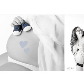 https://www.fotografando-ivrea.it/wp-content/uploads/2020/03/319b-foto-book-servizi-fotografici-fotografo-ivrea.jpg